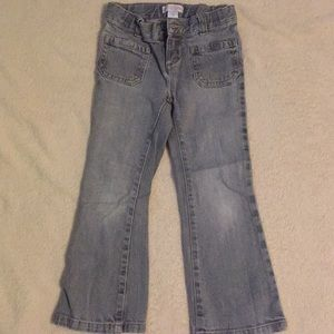 Old navy Grey jeans
